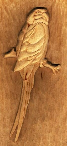 Pdf diy easy wood carving ideas download project