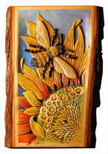 high-reliefbee-1371