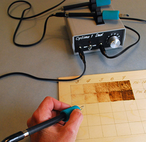 Basic Wood Burning And Pyrography Tools Tips And Free