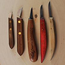 tools_05