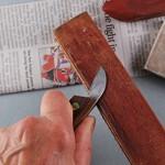 L S Irish Chip Carving 13