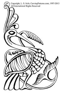 Celtic_Bird_Bag_Pattern