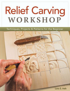 Download how to learn wood carving plans free for Learning wood carving