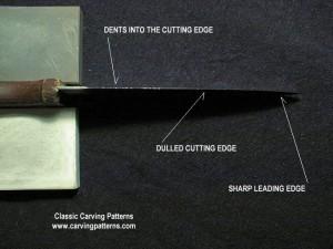 sharpening-5lg