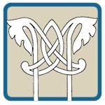 Celtic knot patterns by Lora S Irish