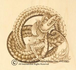 Irish_sea_dragon_4-300x277