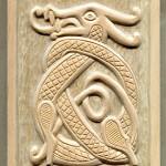 texture_celtic07-321x285