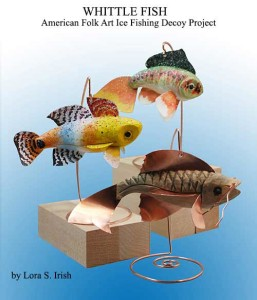 whittle_fish_cover