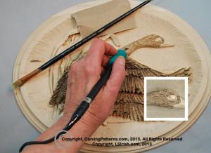 walnut hollow versa tool instructions