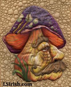 mushroom_04