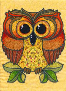 owl_02