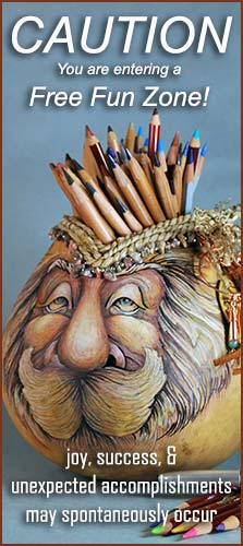 free carving projects, free wood burning projects, free patterns
