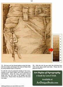 Art-Styles-of-Pyrography-by-Irish-128