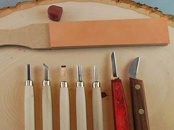 27 Fantastic Woodworking Tools Ireland | egorlin.com