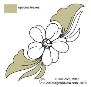 Irish_wood_flower