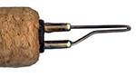 loop tip wood burning pen